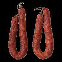 Chouriço de Carne