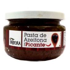 Polpa Azeitona Picante 100g