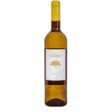 Vinho Branco Terras da Gama 750ml